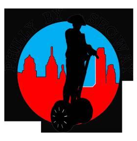 Philadelphia By Segway Inc.