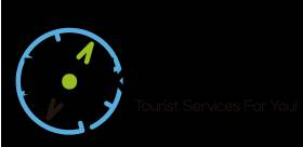 Backpackers Cartagena