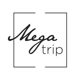 F.H.U. MEGA TRIP