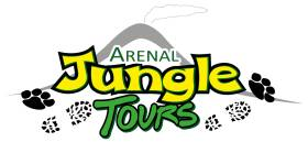 Arenal Jungle Tours La Fortuna