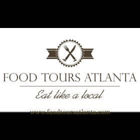 Food Tours Atlanta