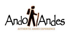 AndoAndes Excursiones