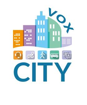 Vox City International