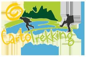Cartotrekking company