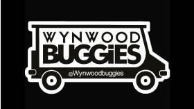 Wynwood Buggies