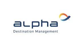 Alpha Tours Dubai