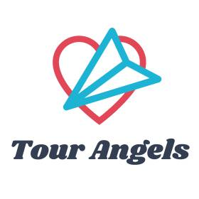 TourAngels