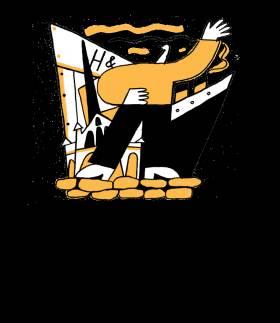 Walking Tours Belfast