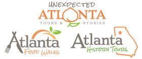 Unexpected Atlanta Tours & Stories