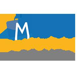 Maroc Expedition Travel