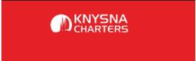Knysna Boat Charters