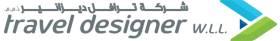 Travel Designer WLL Qatar