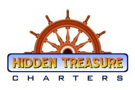 Hidden Treasure Charters, LLC