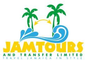Elegant Jamtours and Transfers Limited