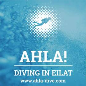 Ahla Dive Shop