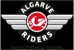 Algarve Riders - Scooter & Quad Tours
