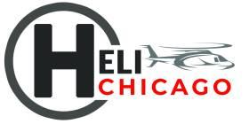 Heli Chicago