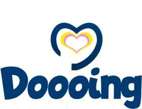 Doooing