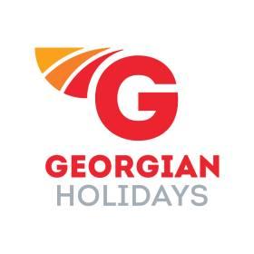 Georgian Holidays LLC