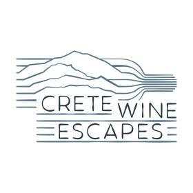 Crete Wine Escapes