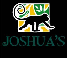 Joshuas Amazon Expeditions