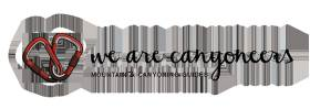 we are canyoneers