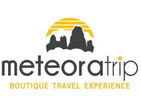 Meteora Trip-Boutique Travel Experience