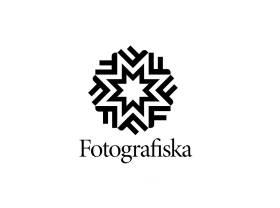 Fotografiska Stockholm AB
