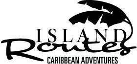 Island Routes Caribbean Adventures