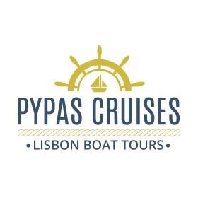 Pypas Cruises Lisbon Boat Tour