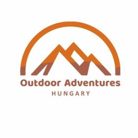 Outdoor Adventures Hungary
