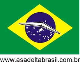 ASA DELTA RIO DE JANEIRO