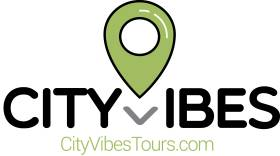City Vibes Tours