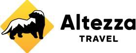 Altezza Travel