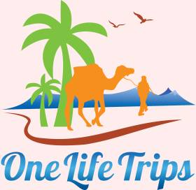 One Life Trips