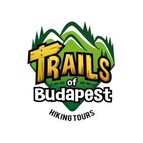 Trails of Budapest
