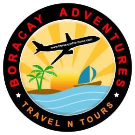 BORACAY ADVENTURES TRAVEL N TOURS INC