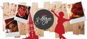 Betty BBQ Travestie und Entertainment