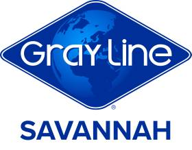 Gray Line Savannah