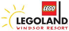 LEGOLAND Windsor Resort - MEG