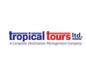 TROPICAL TOURS LTD