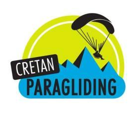 Cretan Paragliding
