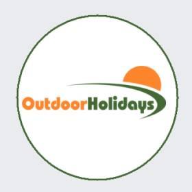 Outdoor Holidays