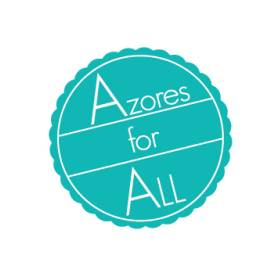Azores For All