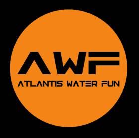Atlantis Water Fun