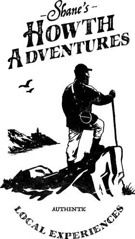 Shane's Howth Adventures