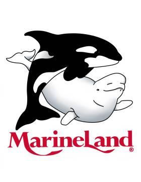 Marineland of Canada, Inc.