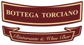 Bottega Torciano Ristorante & Wine Bar