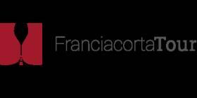 Franciacorta Tour