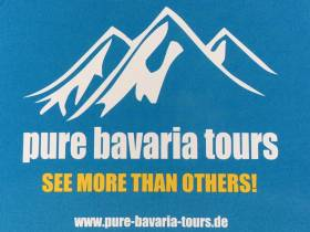 Pure Bavaria Tours